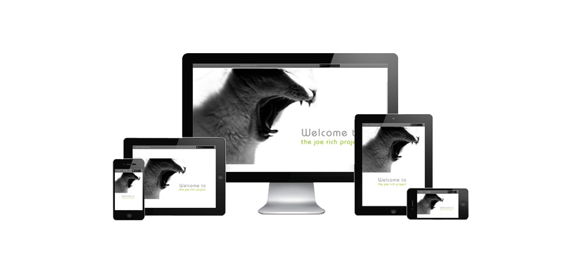 kelowna website design bc